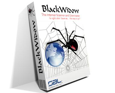 BlackWidow